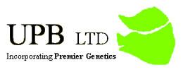 UPB Premier genetics. Kормлениe свиней