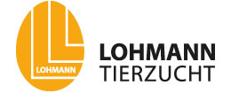 Lohmann. Management guide